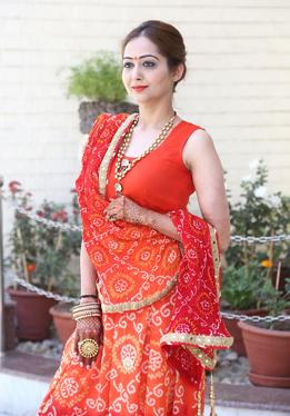 Buy Amrapali Silver Jewellery Handmade And Indian Jaipur