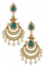 latest watch part youtube earrings amrapali designs