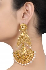 online is the amrapali n part of necklace india chain shopping yellow jewellery gold displayed dori