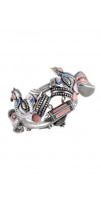 Elephant Arm Band
