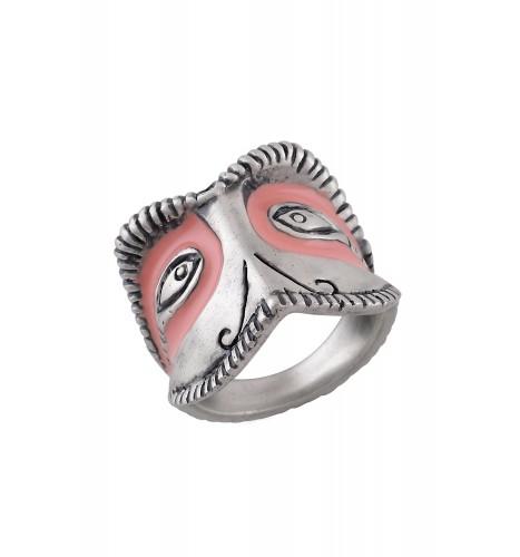 Makra Ring