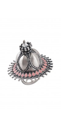 Devi Ring