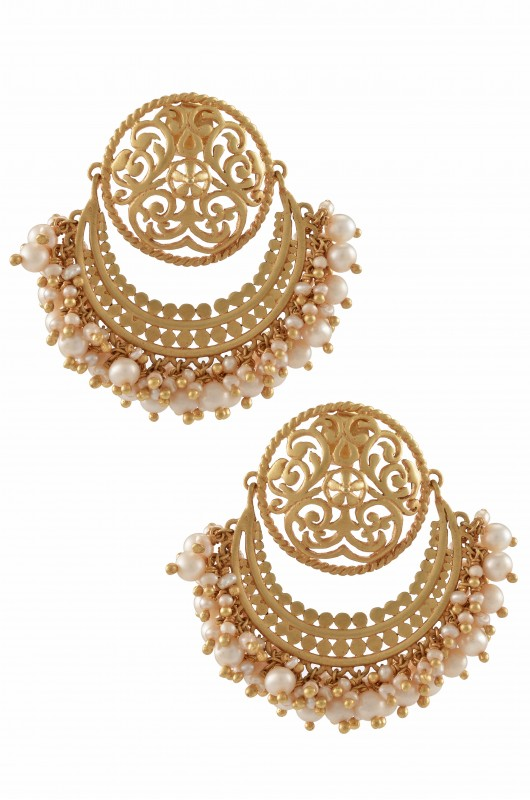 designs amrapali part earrings youtube hqdefault latest watch