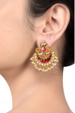 youtube earrings watch designs latest amrapali