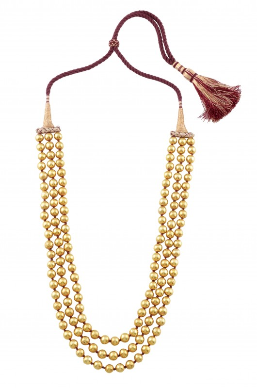 src prod com gold number gemaffair charm image necklace yellow egemsinc p netdna with cdn detailed medium